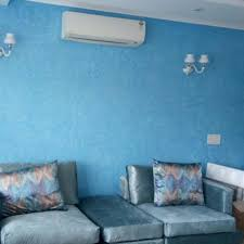 everything about wall texture paint wall texture designs guide latest wall paint texture designs room decorating
