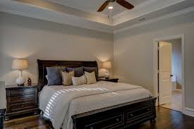 Luftfeuchtigkeit Schlafzimmer Senken Oder Erhöhen Optimale Werte
