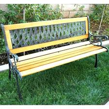rustic wooden benches outdoor medium size of decorating benchs