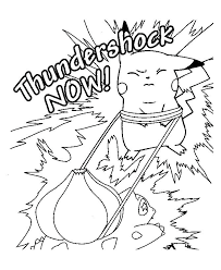 Coloring Pages Free Printable Legendary Pokemon Coloring Pages