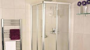glass shower partition glass home glass shower partition glass shower partition india