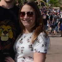 Kristen Rollins - Teacher - Lazar Middle School   LinkedIn