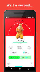IV Calculator for Pokémon GO (Unreleased) for Android - APK Download