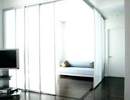 sliding door company large sliding doors room dividers sliding door company using frosted glass doors divides a large space sliding door company reviews
