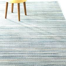 wayfair rugs indoor outdoor rugs new indoor outdoor rugs jasmine estates sand turquoise indoor outdoor area rug
