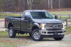 2018 ford f250 king ranch. contemporary king 2017 ford f250 super duty test drive review to 2018 ford f250 king ranch