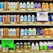 National Wholesale Liquidators 37 s & 27 Reviews
