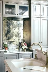 mirrored kitchen backsplash kitchen mirror diamond pattern antiqued mirrored tiles antique mirrored kitchen diy mirrored kitchen backsplash