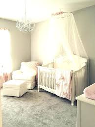 pink bedroom chandeliers pink bedroom chandelier girly pink blush nursery with chandelier ivory rocker and glider