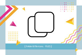 Graphic File Format Free Svg Cut Files Create Your Diy Projects Using Your Cricut Explore Silhouette And More The Free Cut Files Include Svg Dxf Eps And Png Files
