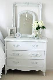 mid century modern duvet covers mid century modern bedding sets white dresser bedroom shabby chic