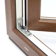 Fenster Baumarkt
