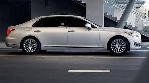 2018 ferrari 488 interior. simple ferrari 2018 hyundai g90 first drive price performance and review in ferrari 488 interior
