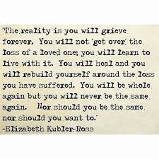 Missing A Loved One Quotes Awesome 48 Best Image Missing Loved One Quotes Death All About Love Quote