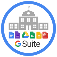 Image result for Gmail and G Suite logo