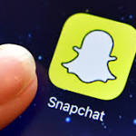 Snapchat's Not-growing Pains are a Boom for Instagram