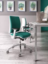 Office couch and chairs Lobby Desk Furniture Office Lounge Sofa Office Conference Chairs Office Table For Sale Reception Area Sofa Used Office Playableartdcco Desk Furniture Office Lounge Sofa Office Conference Chairs Office