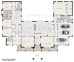 Best 25 Unique floor plans ideas on Pinterest