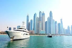 3 Bedroom Apartment In Dubai Creative Collection Best Design Inspiration