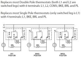 oven wiring diagram on thermostat for kenmore dryer wiring diagram kenmore gas range wiring diagram 40 kenmore oven wiring diagram iy1w wanderingwith us rh wanderingwith us