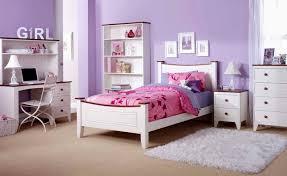 Mfi Bedroom Furniture Themed Bedroom