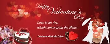 send valentine day cakes to navsari