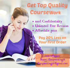get professional coursework writing service coursework help  get professional coursework writing service coursework help