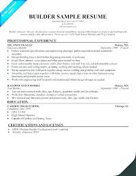 Free Online Resume Writer Delectable Resume Templates Online Resume Building Templates Resume Resume