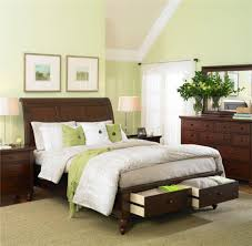 Modern Bedroom Minecraft Bedroom 2017 Design White Green Black Bedroom Modern Bedroom