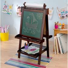 studio art desk kids step2