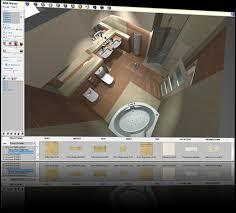 bathroom remodel software free. Bathroom Design Programs Entrancing Layout Software Ideas Model Remodel Free O