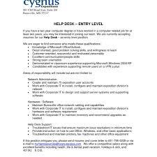Entry Level Sample Resume Boeing Mechanical Engineer Sample Resume