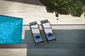 Piastrella In Legno Per Esterni : Piastrelle per esterni iperceramica mattoni pavimenti interni