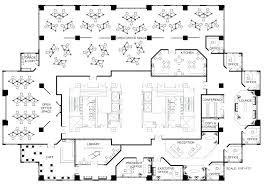 online office space. Delighful Space Stunning Home Office Design Space Planning Gallery Simple  Layout Intended Online Office Space