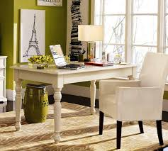 ideas for a home office. Home Office Lighting Ideas Lamps For A