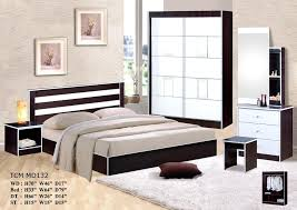 brown and white bedroom furniture for nifty charming brown and white bedroom furniture and best basic bedroom furniture photo nifty