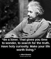 Albert Einstein Famous Quotes Unique 48 Albert Einstein Quotes With Images For Success In Life