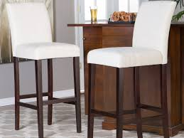 Cool Counter Stools Endearing Amazing Woven Bar Stools Amazing Rattan Counter Stool