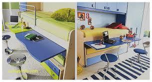wonderful decorations cool kids desk. New Cool Kids Rooms Decorating Ideas Wonderful Decorations Desk M