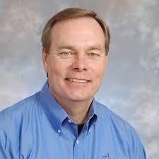 Andrew Wommack is de president van Andrew Wommack Ministries. In 1978 heeft hij Andrew Wommack Ministries opgericht en in 1994 Charis Bible College. - andrew_wommack