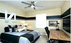 mens bedroom wall decor bedroom art glamorous wall art for bedroom ideas best image engine wall mens bedroom wall