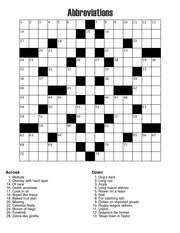 Crossword Forge 72 Download In Italiano
