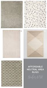 8x10s area rugs under 700