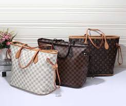 lv louis vuitton handbag louis vuitton women leather bag tote shoulder bag