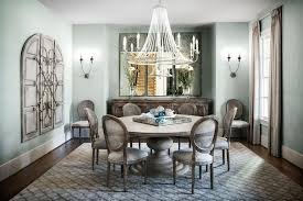 rustic wall decor ideas dining room transitional with wall sconce wall sconce