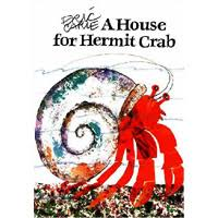 Small Picture A house for hermit crab activities games printables