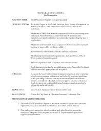 Job Description – Ssvf Program Manager - Turning Points