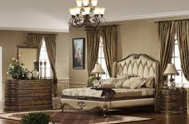room deco furniture. Bed Room Deco Furniture T