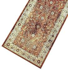 bed bath and beyond rugs bathroom mats traditional rug for mat bathro bed bath and beyond rugs