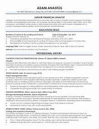 Recent Graduate Resume Wonderful 1310 Excellent Resume Examples Awesome Recent Resume Recent Graduate In